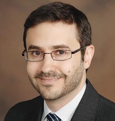 EdLogics Medical Director