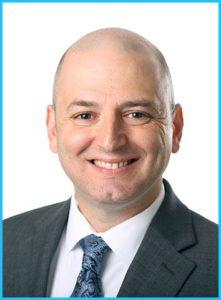 Brian Primack, MD, PhD