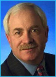 Fred S. Goldstein