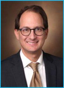 Russell L. Rothman, MD, MPP